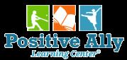 Positive Ally Logo